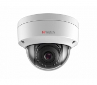 IP камера DS-I202 (2.8 / 4 / 6 mm) 2Mp