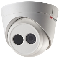 IP камера DS-I113 (4 / 6 mm) 1Mp