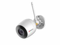 IP камера DS-I250W (2.8 / 4 / 6 mm) 2Mp