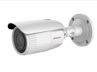 IP камера DS-I456 (2.8 - 12 mm) 4Mp