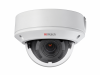 IP камера DS-I458 (2.8 - 12 mm) 4Mp