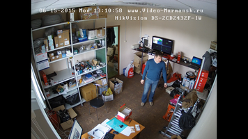 demo-hikvision_-_356-200.png